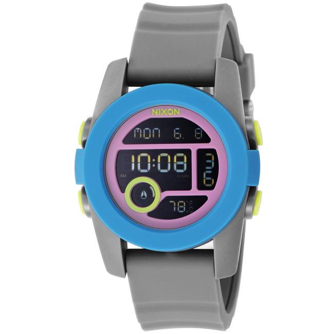 NIXON ニクソン A4901951 ブランド 時計 腕時計 ユニセックス 誕生日 プレゼント ギフト カップル(代引不可)【送料無料】