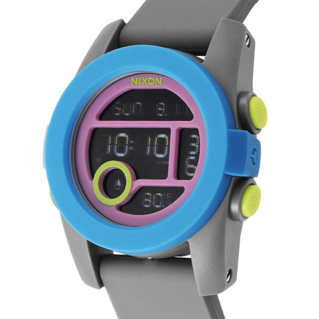 NIXON ニクソン A4901951 ブランド 時計 腕時計 ユニセックス 誕生日 プレゼント ギフト カップル(代引不可)【】