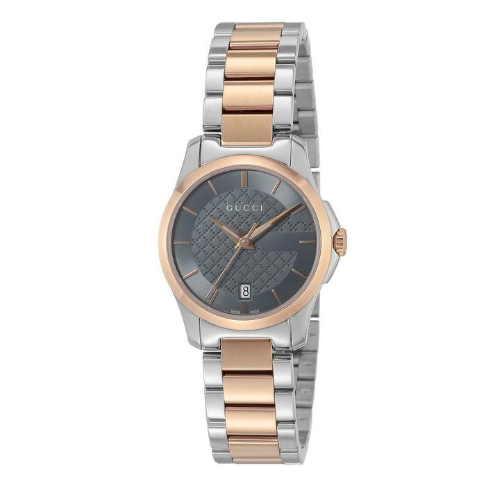 GUCCI グッチ YA126527 ブランド 時計 腕時計 レディース 誕生日 プレゼント ギフト カップル()【送料無料】