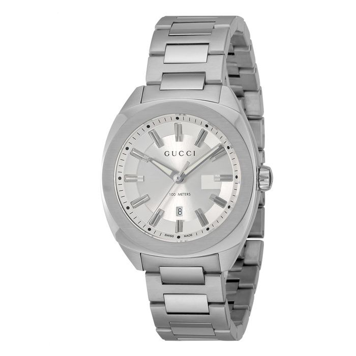GUCCI グッチ YA142402 ブランド 時計 腕時計 レディース 誕生日 プレゼント ギフト カップル()【送料無料】