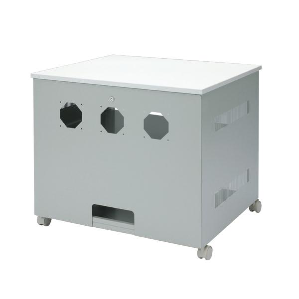 サンワサプライ バックパネル(CP-018N用) CP-018N-2K(代引不可)【送料無料】【S1】