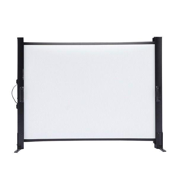 サンワサプライ モバイルスクリーン PRS-M40(代引不可)【送料無料】