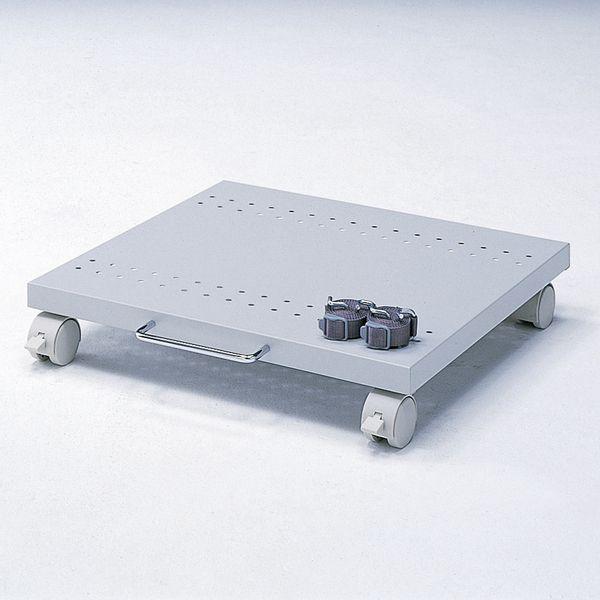 サンワサプライ CPUスタンド CP-023N(代引不可)【送料無料】【S1】