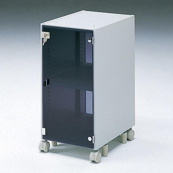 サンワサプライ CPUボックス CAI-CP7N(代引不可)【送料無料】