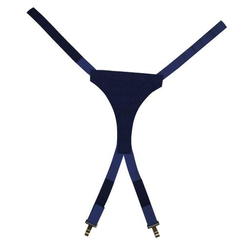 送料無料 上品 マツハシ カラー:ブルー 2020秋冬新作 車いす用安全ベルト