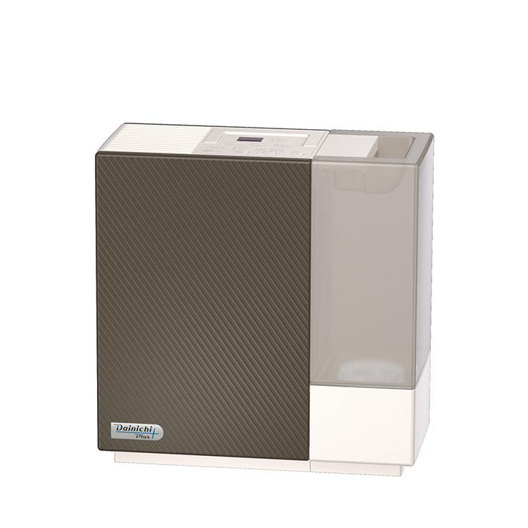 ダイニチ 気化ハイブリッド式加湿器 HD-RX319(T) 乾燥 ウィルス 風邪【送料無料】