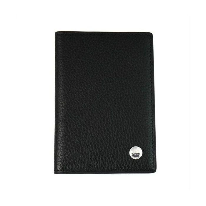 DUNHILL ダンヒル BOSTON カードケース L2W347A 革小物【送料無料】