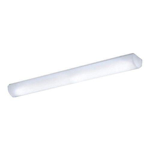 コイズミ LEDシーリングライト SAH42525L 【設置工事不可】