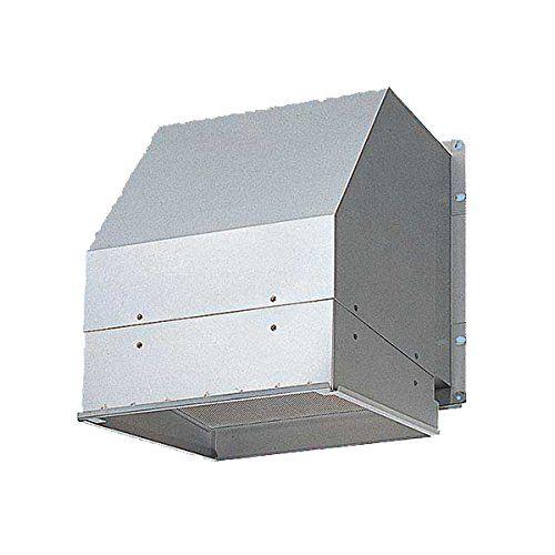 パナソニック 有圧換気扇用 給気用 FY-HAX303(代引不可)【送料無料】【S1】