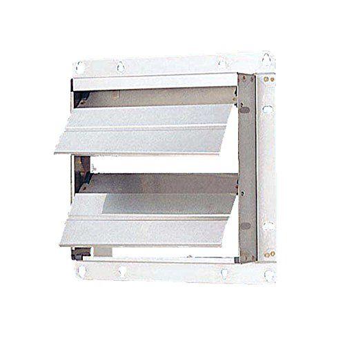パナソニック 電気式シャッター ステンレス FY-GEXS253(代引不可)