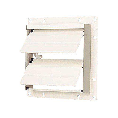 パナソニック 電気式シャッター 鋼板 FY-GESS403(代引不可)