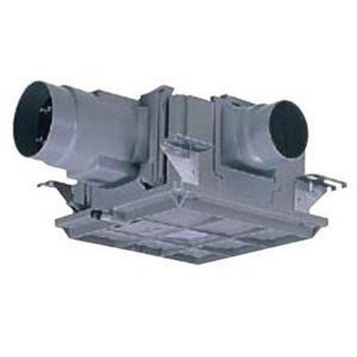 パナソニック 小口径換気システム. FY-20KC6A(代引不可)