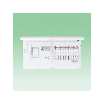 ホットセール パナソニック 50A BHS35242G:リコメン堂ホームライフ館 家庭用燃料電池/ガス発電・給湯暖冷房対応 リミッタースペース付 分電盤-木材・建築資材・設備