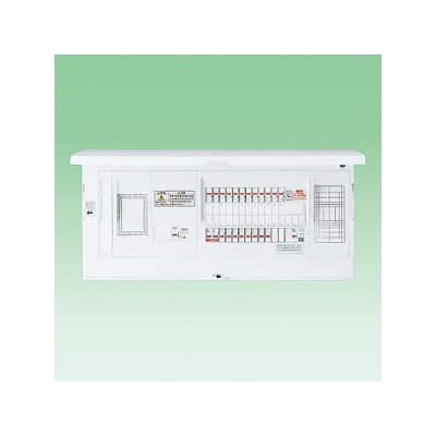 優れた品質 分電盤 パナソニック BHSF34202J:リコメン堂ホームライフ館 太陽光発電対応 40A リミッタースペース付-木材・建築資材・設備