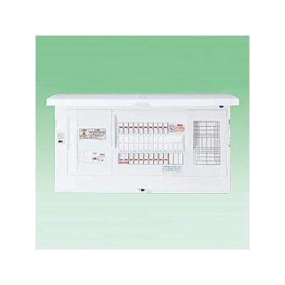 高品質の激安 BHSM85242G:リコメン堂ホームライフ館 電力測定ユニット・家庭用燃料電池・ガス発電対応 パナソニック エネルック 分電盤 50A リミッタースペースなし-木材・建築資材・設備