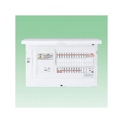 セットアップ 太陽光発電対応 BHS84202J:リコメン堂ホームライフ館 分電盤 40A パナソニック リミッタースペースなし-木材・建築資材・設備