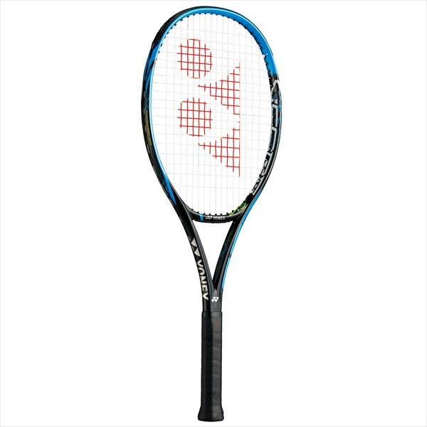 【お気にいる】 Yonex(ヨネックス) ジュニア用硬式テニスラケット VCORE SV26 Vコア VCSV26G Vコア エスブイ26(張り上り) VCSV26G グロスブルー SV26【サイズ】G0【送料無料】, WEB通販【村田時計店】:d64bd2bb --- konecti.dominiotemporario.com