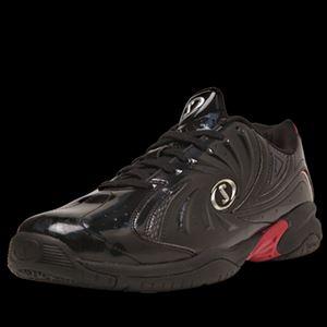 見事な SPALDING スポルティング サイテック ブラック ロー SPALDING バスケットボール シューズ ブラック サイテック SPB-1003, QMA:7cc6b902 --- canoncity.azurewebsites.net