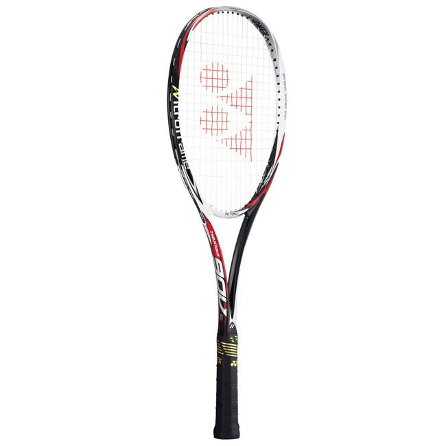 【送料無料】Yonex(ヨネックス) ソフトテニスラケット NEXIGA 90V(ネクシーガ 90V) フレームのみ NXG90V 【カラー】ジャパンレッド 【サイズ】SL2 ヨネックス ソフトテニスラケット NEXIGA 90V(ネクシーガ 90V) フレームのみ NXG90V 【カラー】ジャパンレッド 【サイズ】SL2【送料無料】
