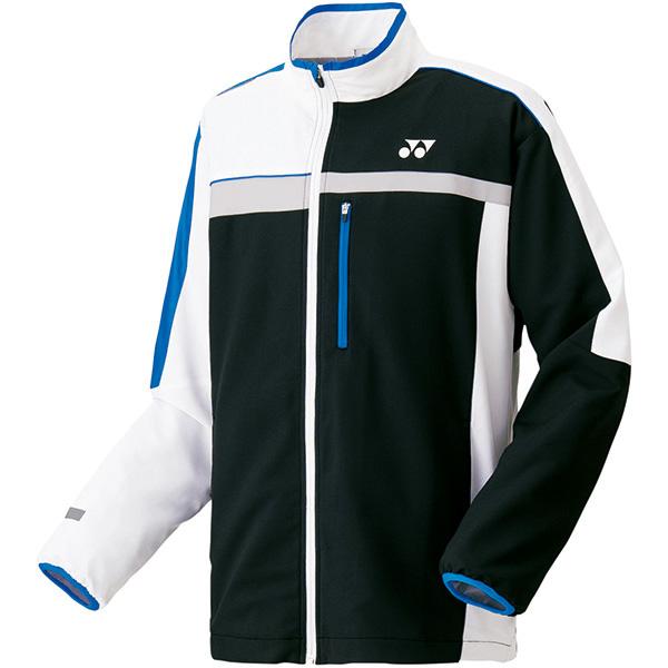 最先端 Yonex(ヨネックス) UNI UNI ウィンドウォーマーシャツ 70052【サイズ】O【カラー】ブラック【サイズ 70052】O, deco&styleらくだ館:9ca428fd --- canoncity.azurewebsites.net
