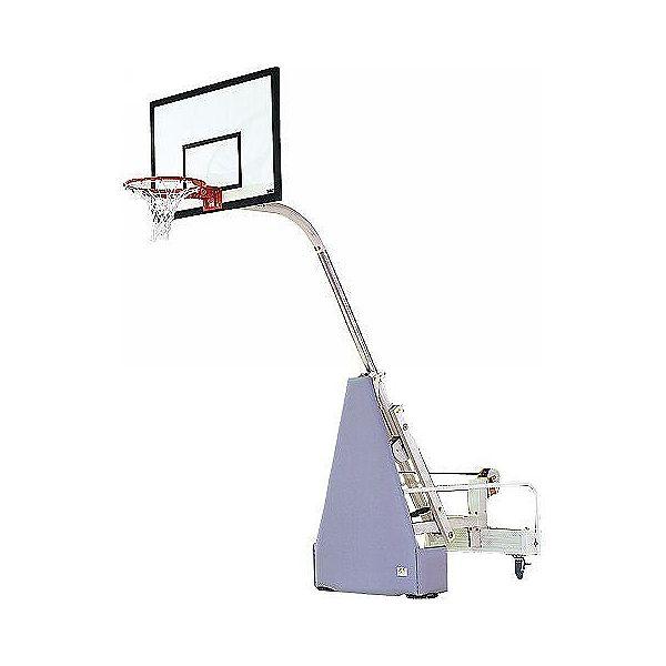 モルテン(Molten) ミニバスケットボール台 ZBGM【送料無料】
