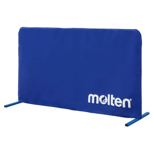 モルテン(Molten) 防球スタンドセット VBDXSET【送料無料】