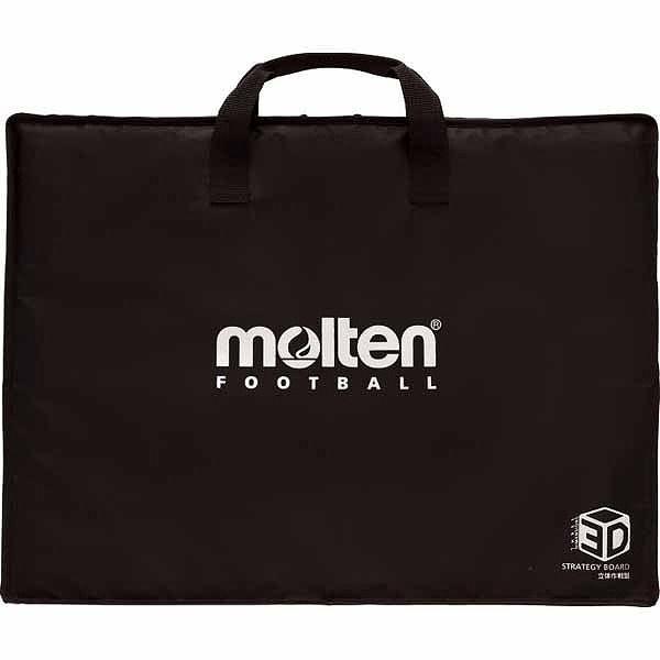 モルテン(Molten) 立体作戦盤 サッカー用 SF0080【送料無料】