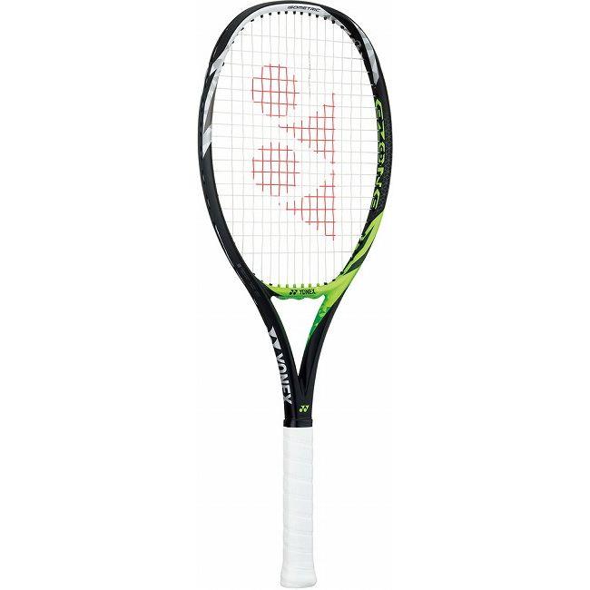 【送料無料】Yonex(ヨネックス) 硬式テニスラケット EZONE FEEL(Eゾーン フィール) フレームのみ 17EZF 【カラー】ライムグリーン 【サイズ】G1 Yonex(ヨネックス 硬式テニスラケット EZONE FEEL(Eゾーン フィール フレームのみ 17EZF 【カラー】ライムグリーン 【サイズ】G1【送料無料】