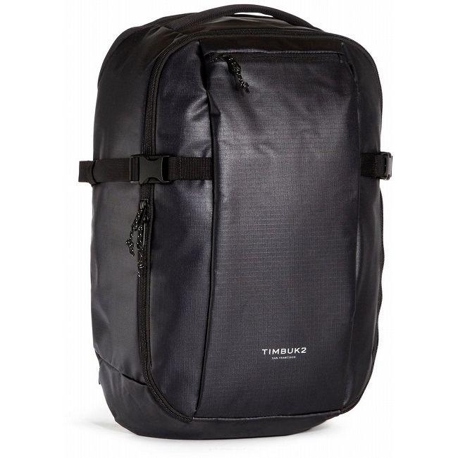 TIMBUK2(ティンバック2) TRAVEL Blink Pack OS(ブリンクパック OS) Jet Black 254236114【送料無料】