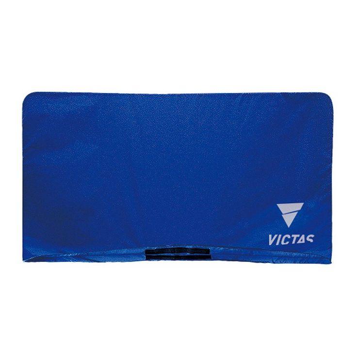 VICTAS(ヴィクタス) VICTAS 防球フェンスライト B‐TYPE 1.4m カバーのみ 51028 【カラー】ブルー VICTAS(ヴィクタス) VICTAS 防球フェンスライト B‐TYPE 1.4m カバーのみ 51028 【カラー】ブルー