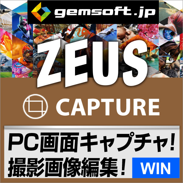 高画質USB書画カメラ マイク内蔵 IPEVO Ziggi-HD Plus MYR 800万画素/
