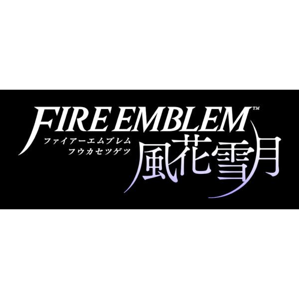 [Switch] ファイアーエムブレム 風花雪月 (ダウンロード版)