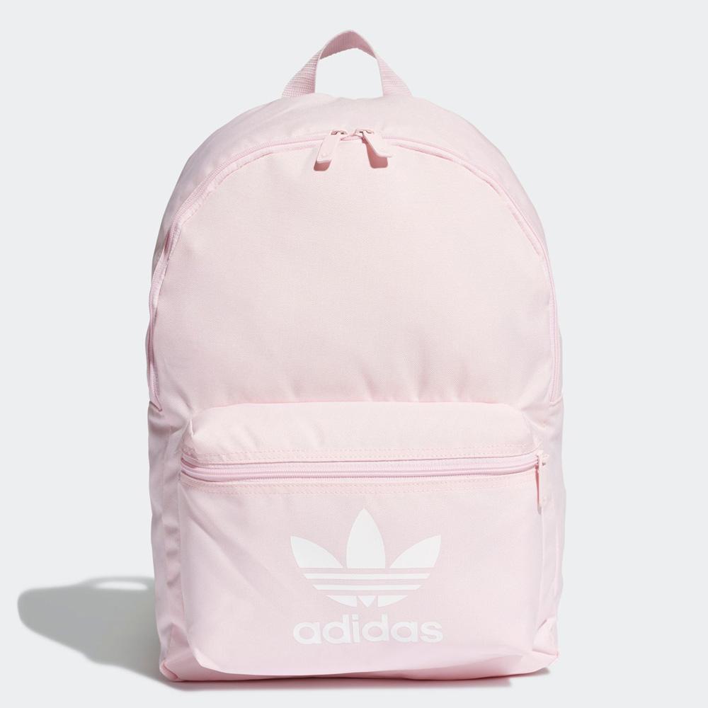 ... Adidas originals adidas originals リュックバックパッククラシックリュックサックデイパックトレフォイル  honewort トレホイルメンズ ... b33e0dcd35115