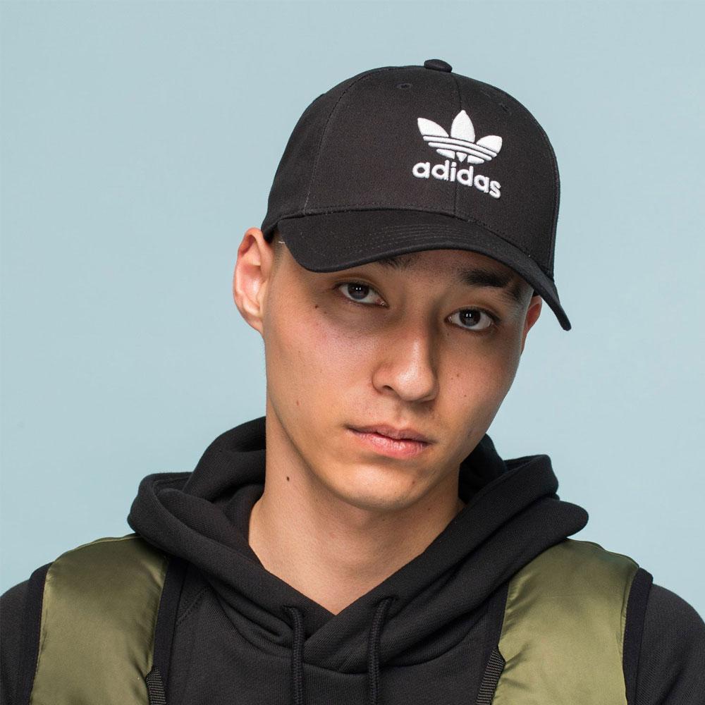 Adidas originals adidas originals hat hat pail hat adventure hat BUCKET HAT  OG original men gap ... f000fcf84267