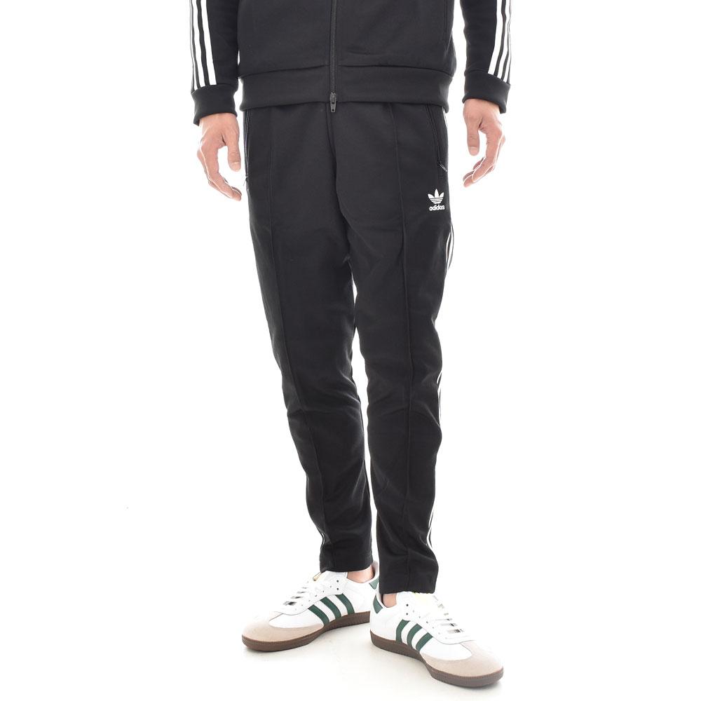 Raiders Adidas Originals Adidas Originals Jersey Men Beckenbauer