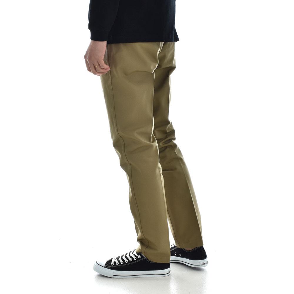 Beulko 裤子 nickebockers workpants BLUO KNIHER 种工作裤 OL 062 奇诺裤子长裤子妇女后宫裤子工作穿男装 BLUO 工作服装