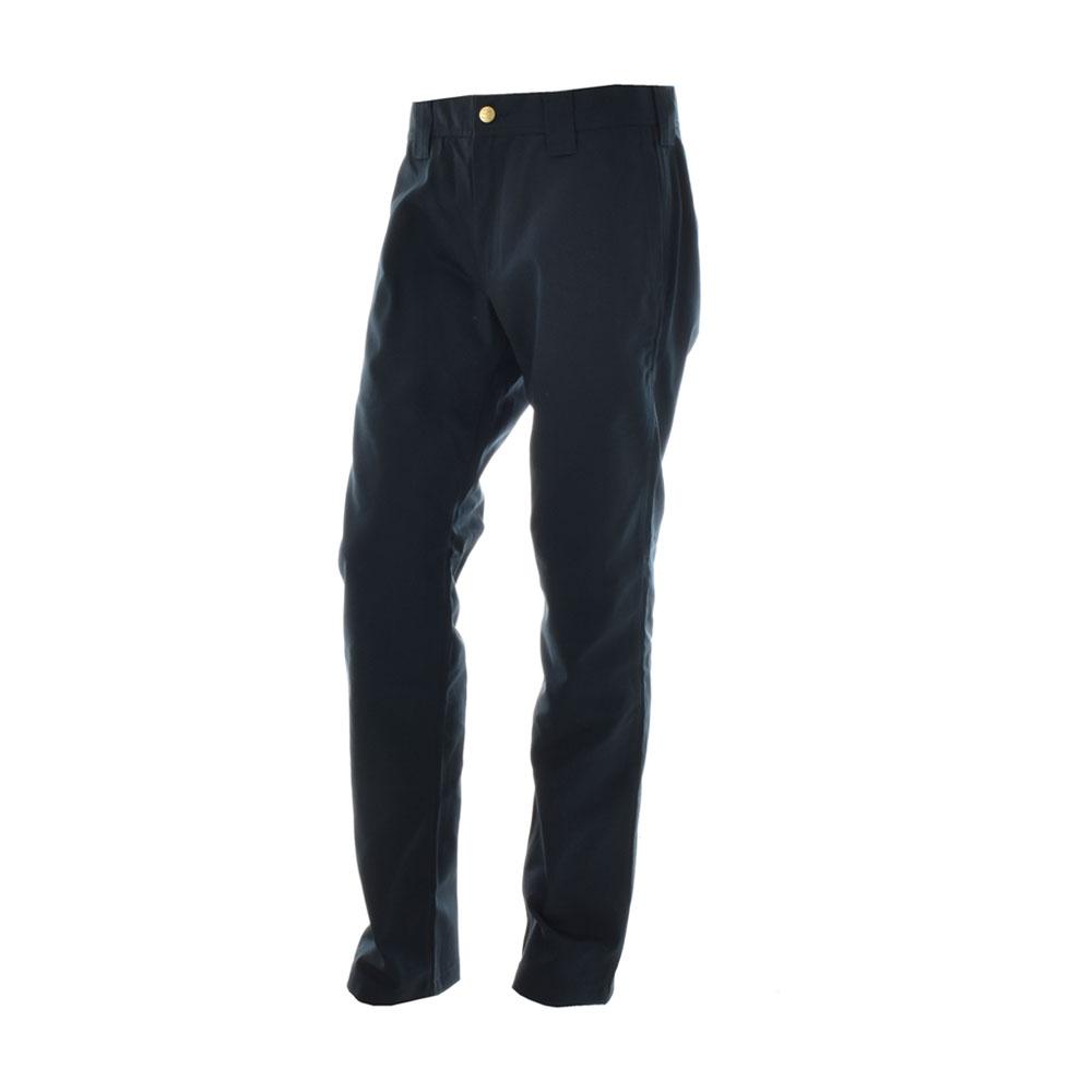 長褲子低工作的 Beulko 褲苗條 workpants 布盧科苗條的工作褲 OL 063 奇諾褲穿男裝布盧科工作服裝