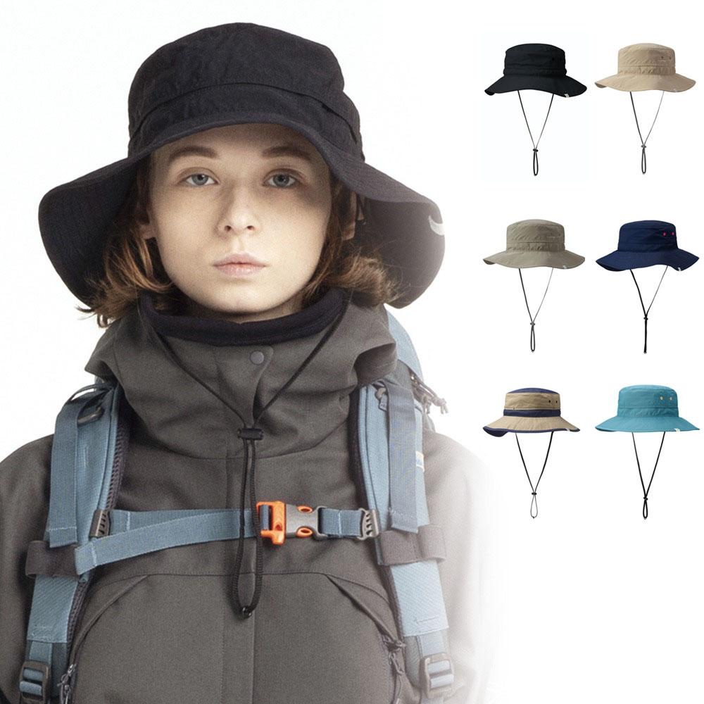 103010802 Cali mer karrimor hat hat ventilation classical music ST ventilation hat  men gap Dis outdoor safari hat pail hat festival camping ventilation  classic ...