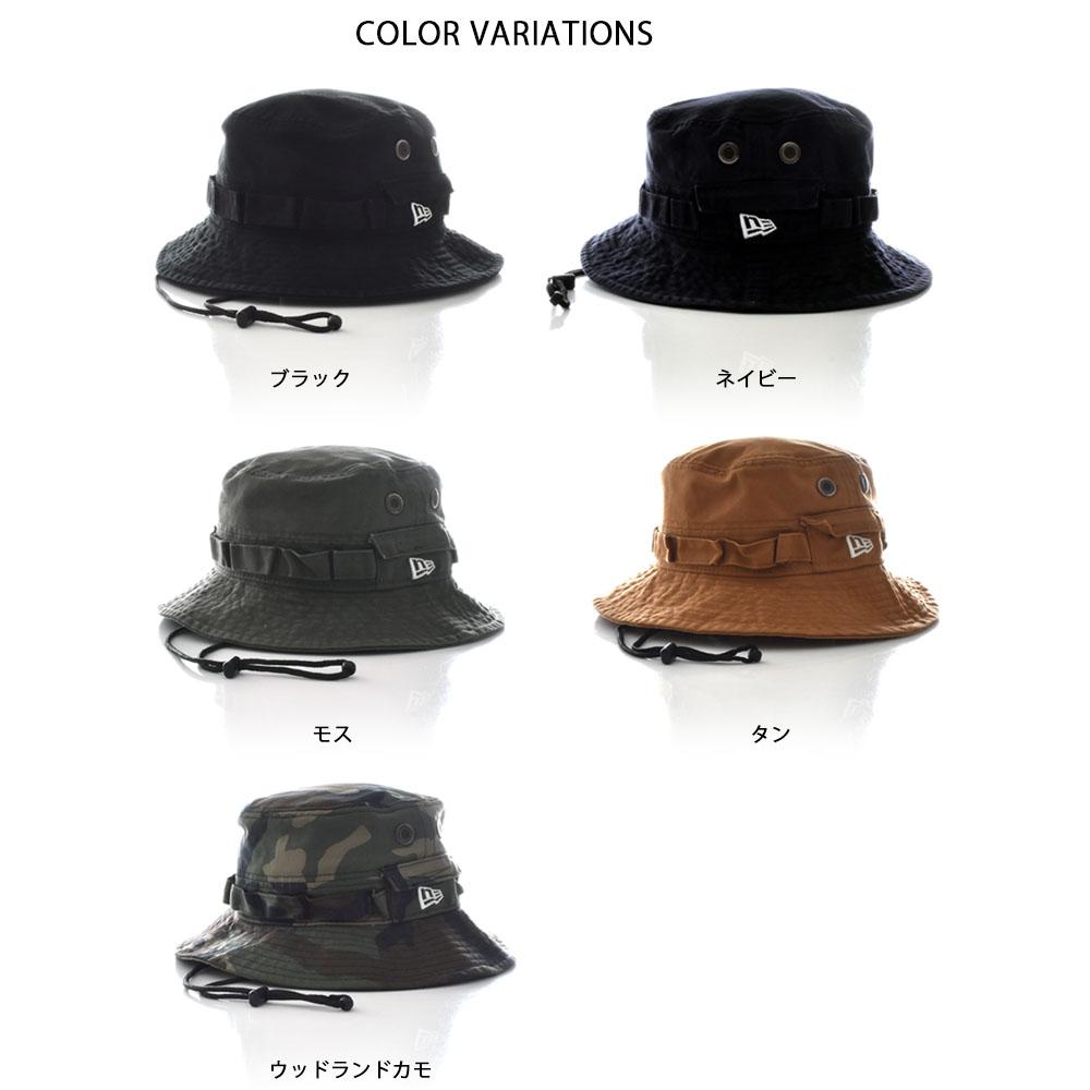 323ad5cf5e3da9 ... New era Hat adventure NEW ERA ADVENTURE 11136058 Safari Hat bucket Hat  Cap men women unisex ...