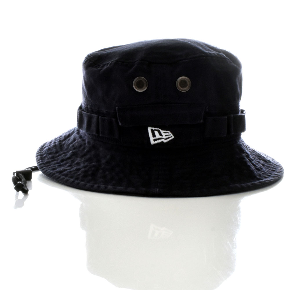 ba20b49b60c New era Hat adventure NEW ERA ADVENTURE 11136058 Safari Hat bucket Hat Cap  men women unisex unisex