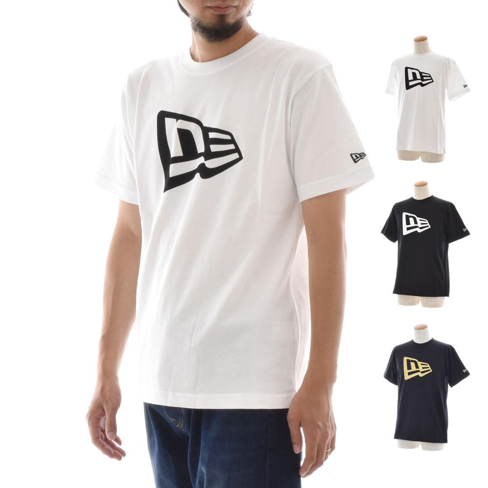 T Logo Dis Men Gills Shirt Era RaidersNew Fashion Short Gap 43jLA5R