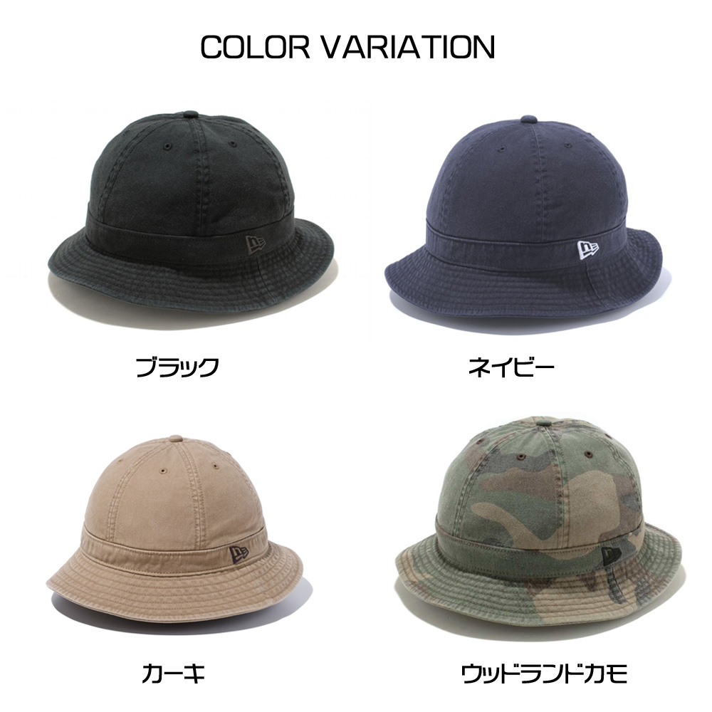 really comfortable innovative design delicate colors New gills NEW ERA hat Explorer hat pail hat men gap Dis NEWERA