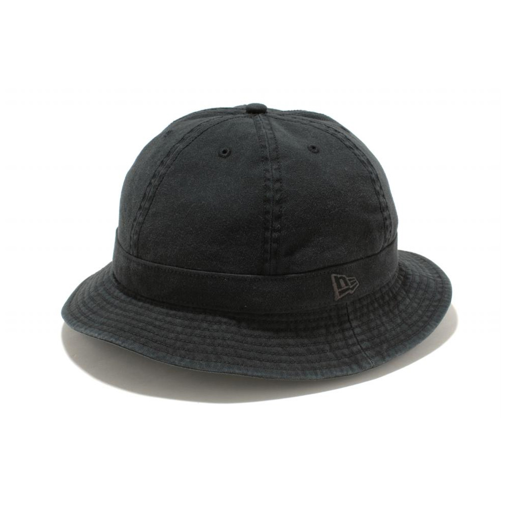 New era NEW ERA Hat   Extra long visor and a flat top hat features. f03764bd00