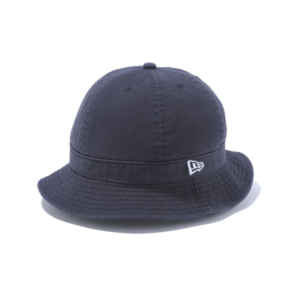RAIDERS  New era hat the Explorer NEW ERA EXPLORER 11135914   11135904    11135912 bucket Hat Cap men women unisex unisex  e6e04059cd7