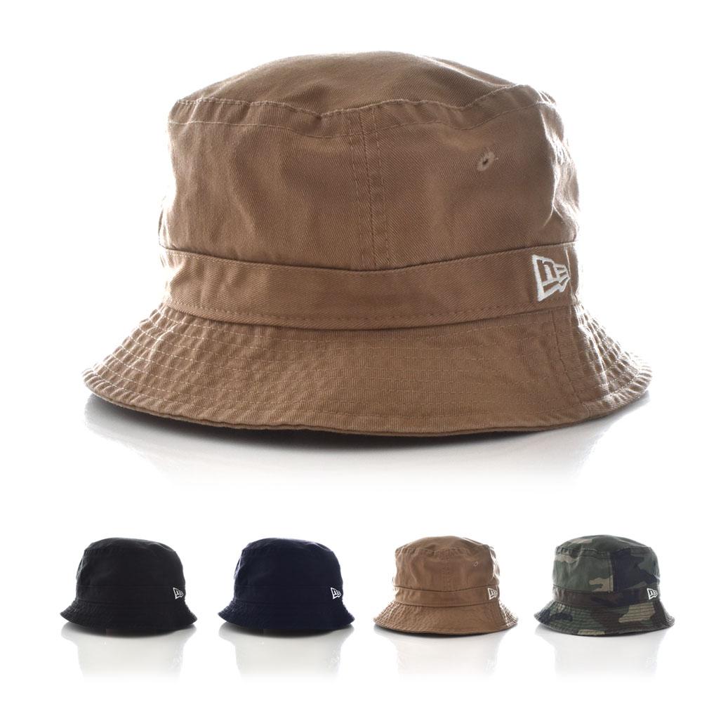 RAIDERS  New era Hat bucket-02 NEW ERA BUCKET-02 11135998   11135995 bucket  and zero-to-bucket Hat Cap men women unisex unisex  f292b16189a