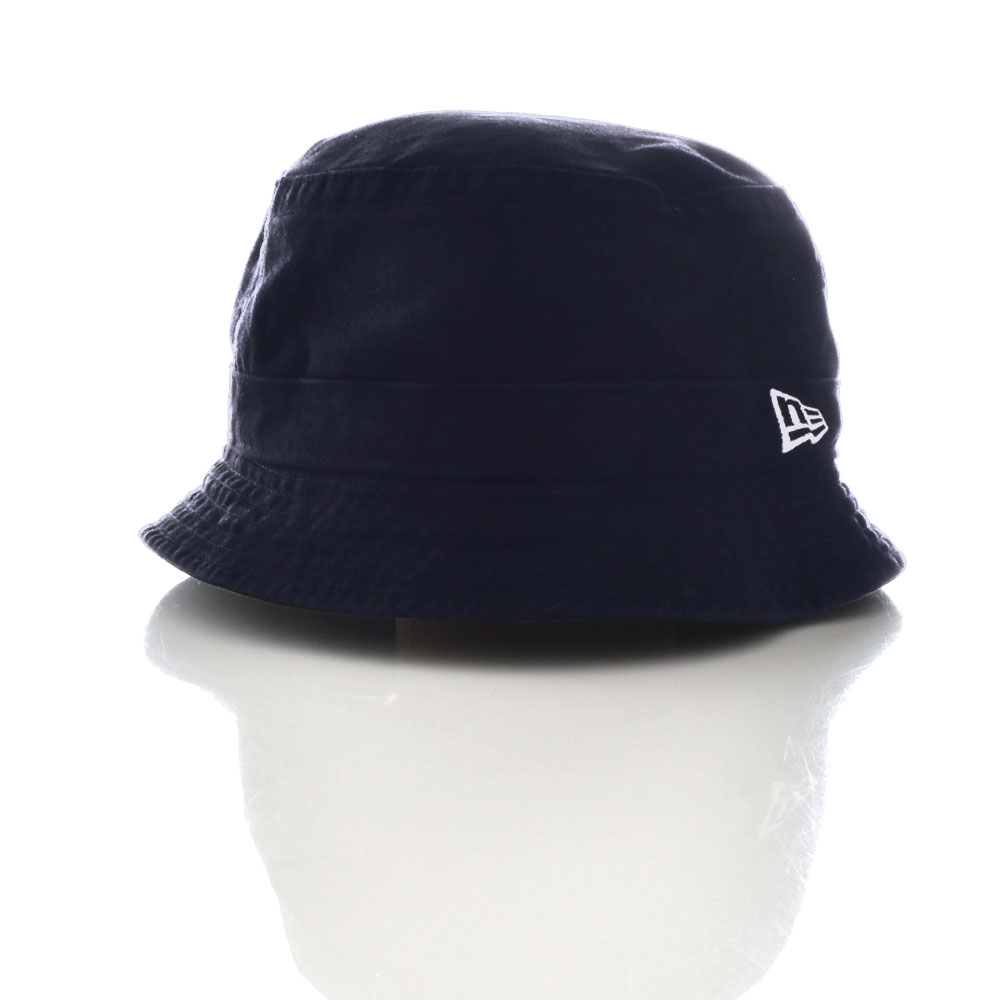 95de239175 New era Hat bucket-02 NEW ERA BUCKET-02 11135998   11135995 bucket and  zero-to-bucket Hat Cap men women unisex unisex