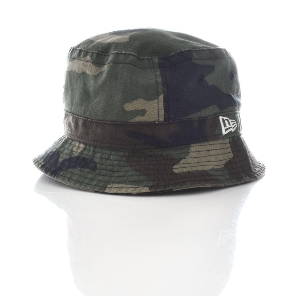 New era Hat bucket-02 NEW ERA BUCKET-02 11135998   11135995 bucket and zero -to-bucket Hat Cap men women unisex unisex f22a255659ee