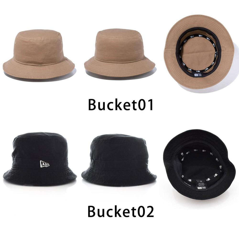 新時代的帽子 P16Sep15