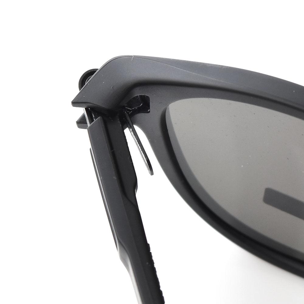 Is fresh; one of a kind, unprecedented lifestyle eyewear \