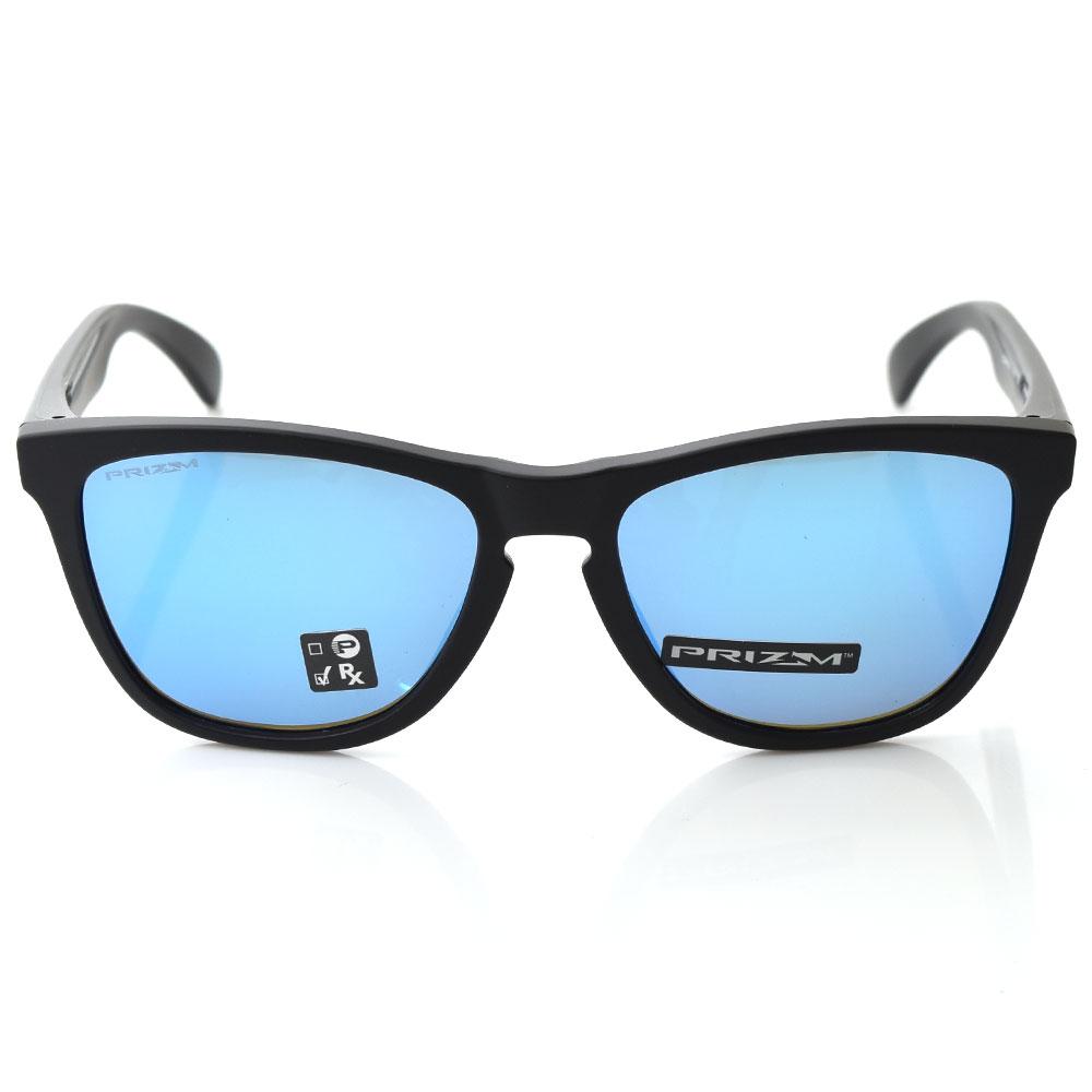 Raiders Oakley Oakley Sunglasses Frog Skin Frogskins Oo9245 6154